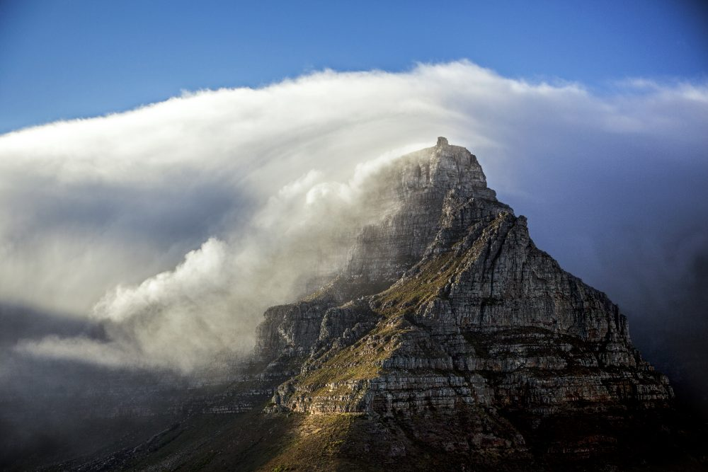 table-mountain-table-cloth-cape-town