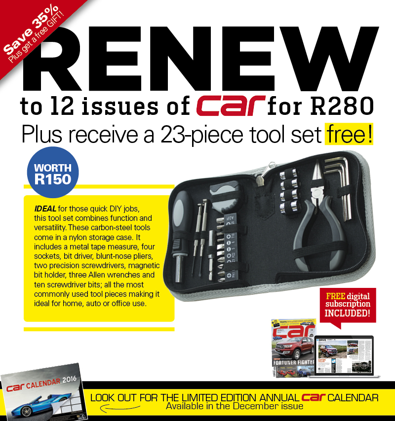 CAR-MAGS@HME-15new