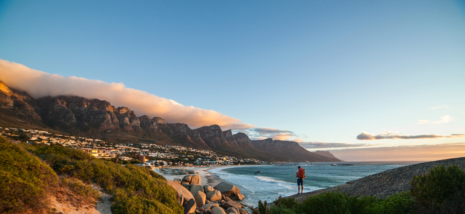 sunset-camps-bay-cape-town