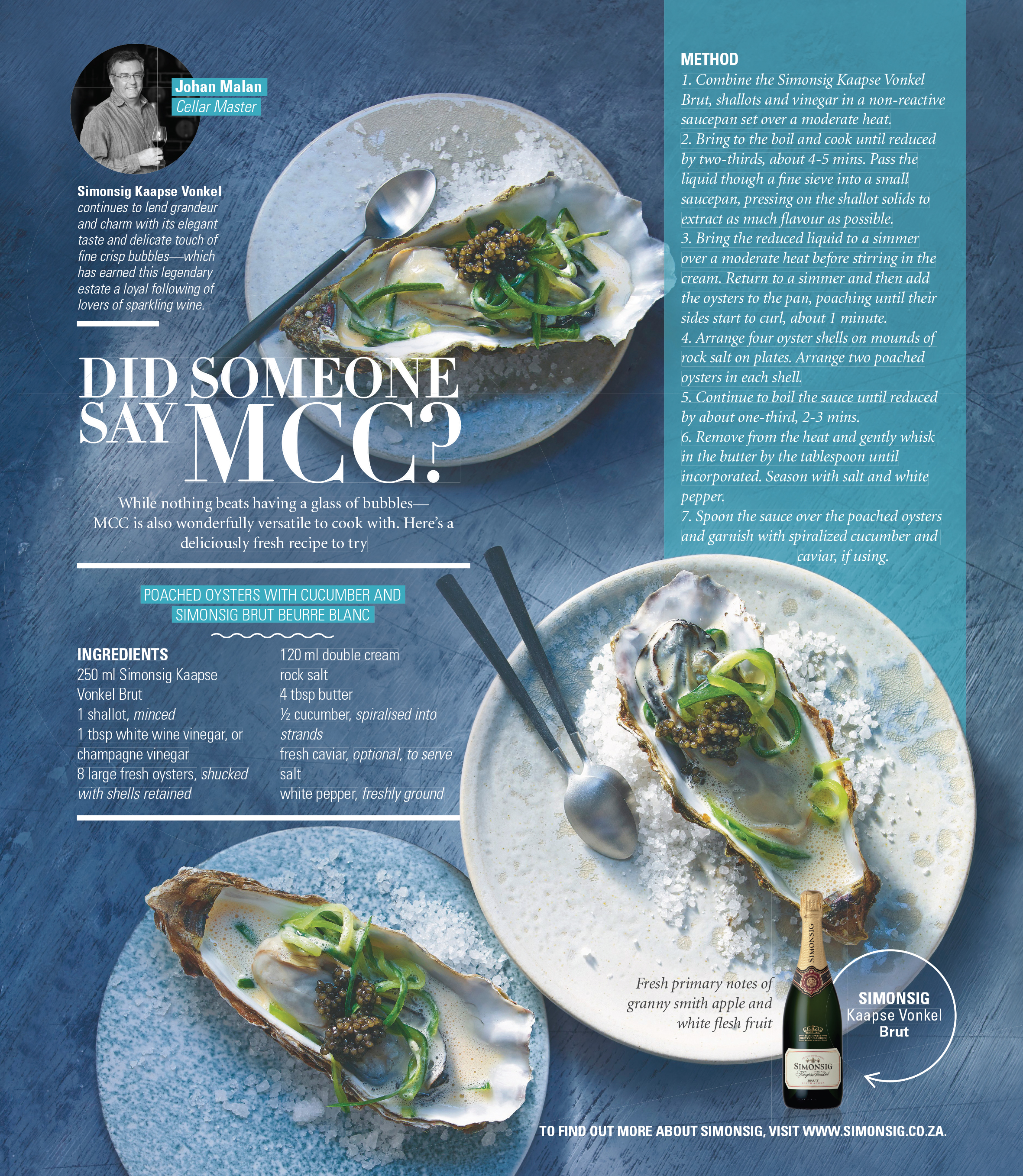 Simonise-oyster-champagne-recipe